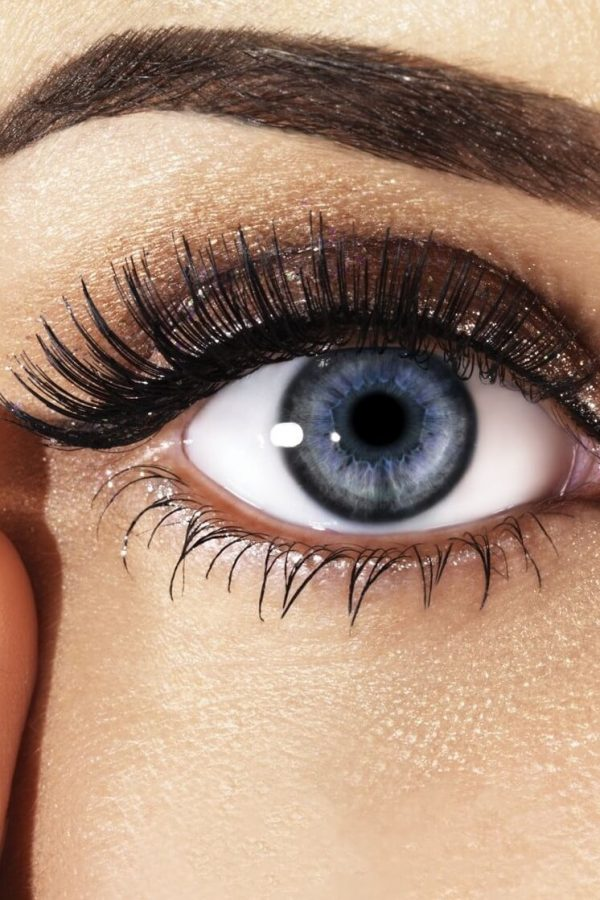 6 Things You Need to Know About Eyelash Extensions